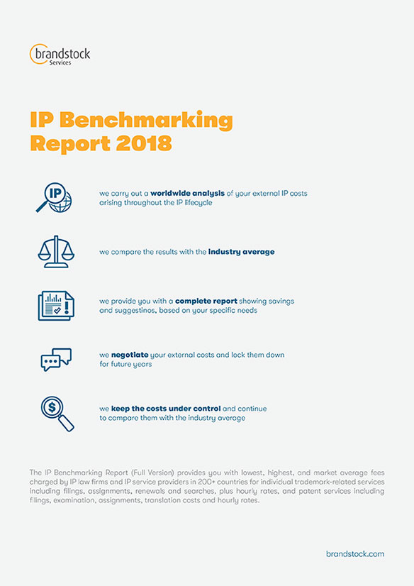 agent-benchmarking-service-ip-benchmarking-report-2017.png