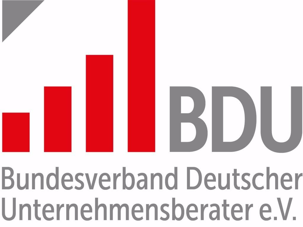 BDU-Fachverband Sanierungs- und Insolvenzberatung in Kufstein
