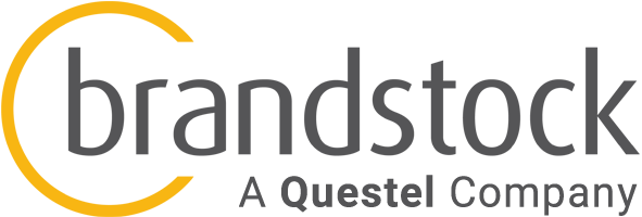Brandstock Group