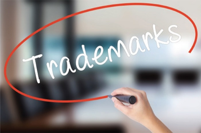 Trademark renewals: does outsourcing really save time and money?